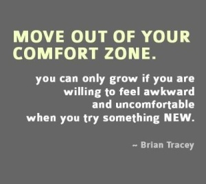 Step-Out-of-Your-Comfort-Zone-Inspirational-Quotes13
